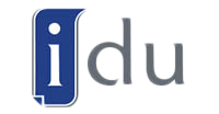 IDU Software