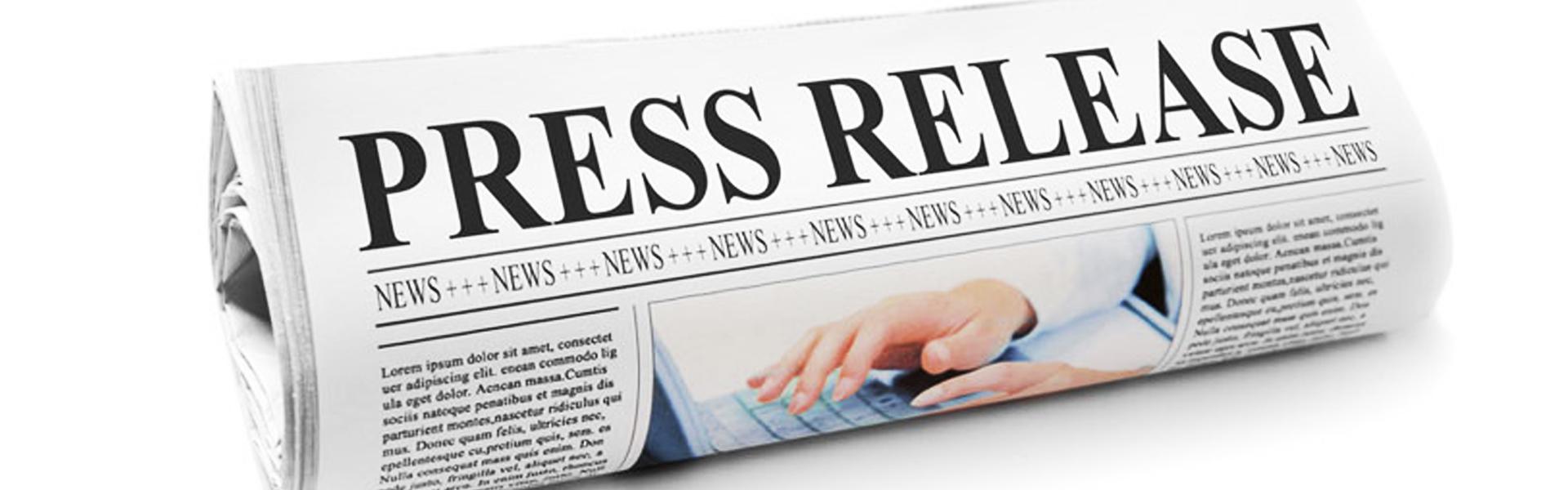 are press releases still relevant in 2017 brite advice blog